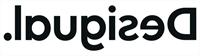 Logo Desigual