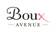 Information and hours of Boux Avenue