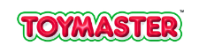 Logo Toymaster