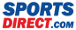 Catalogues and offers of Sports Direct in York