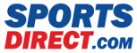 Info and opening times of Sports Direct store on 181/183 West Mall,