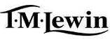 Logo T.M. Lewin