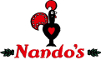 Info and opening times of Nando's store on Unit 10, Crawley Leisure Park