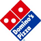 Info and opening times of Domino's Pizza store on 30 Queen Street