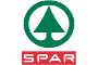Info and opening times of Spar store on Spar, 10 Paradise Forum