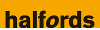 Catalogues and offers of Halfords in Tower Hamlets