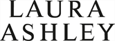 Logo Laura Ashley