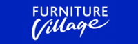 Logo Furniture Village