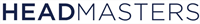 Logo Headmasters