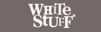 Logo White Stuff
