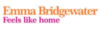 Logo Emma Bridgewater