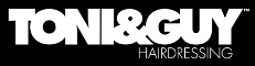Information and hours of Toni & Guy