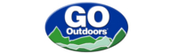 Logo GO Outdoors