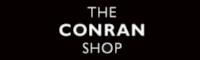 Logo The Conran Shop