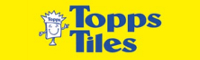 Information and hours of Topps Tiles