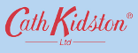 Information and hours of Cath Kidston