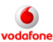 Information and hours of Vodafone