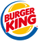 Info and opening times of Burger King store on Dundas Street