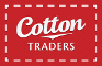 Logo Cotton Traders