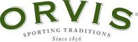 Logo Orvis