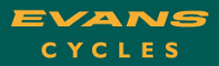 Logo Evans Cycles