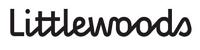 Logo Littlewoods