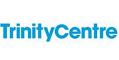 Logo Aberdeen Trinity Centre