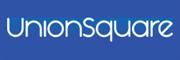 Logo Union Square