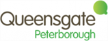 Logo Queensgate