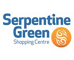 Logo Serpentine Green