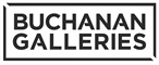 Logo Buchanan Galleries