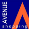 Logo The Avenue Bournemouth