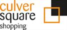 Logo Culver Square