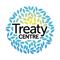 Logo Treaty Centre