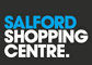 Logo Salford Shopping Centre