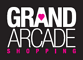 Logo Grand Arcade Wigan