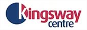 Logo Kingsway Shopping Centre