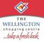 Logo Wellington Way