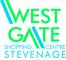 Logo Westgate Centre