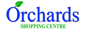Logo Orchards Dartford