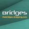 Logo The Bridges Shopping Centre Sunderland