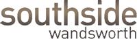 Logo Southside