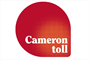 Logo Cameron Toll Shopping Centre