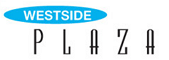 Logo West side Plaza