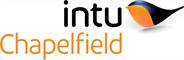 Logo Chapelfield