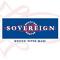 Logo Sovereign Shopping Centre