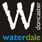 Logo Waterdale Shopping Centre