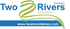 Logo Two Rivers Staines