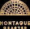 Logo Montague
