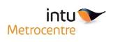 Logo Metrocentre